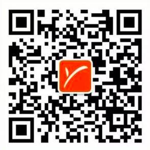 Payoneer微信公众号