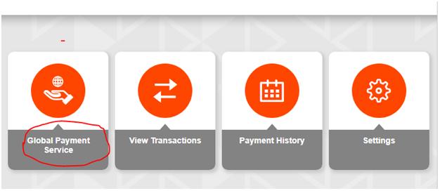 Payoneer全球收款服务