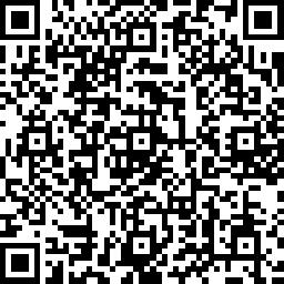 Payoneer外贸e户通账户申请二维码/