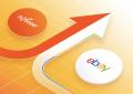 2021年ebay收款方式切换为Payoneer